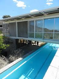 indoor lap pool designs home decor gallery contemporary home lap