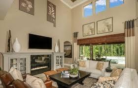 tan living room colors centerfieldbar com