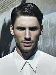 classy haircuts for men 10 hairstyles for men silky hair latest