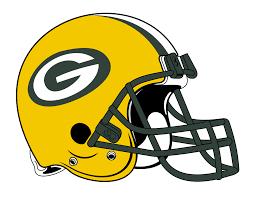 Packer Flags Green Bay Packers U2013 Wikipedia