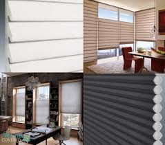 Gotcha Covered Sheets by Gotcha Covered 32 Photos U0026 56 Reviews Shades U0026 Blinds 4601 N