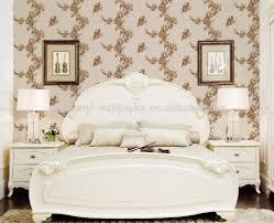 custom wallpaper custom wallpaper suppliers and manufacturers at