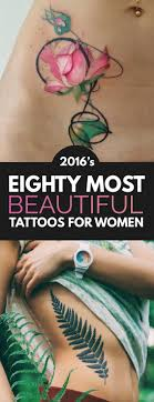 2016 s 80 most beautiful designs for tattooblend