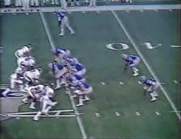 1982 thanksgiving day vs lions find