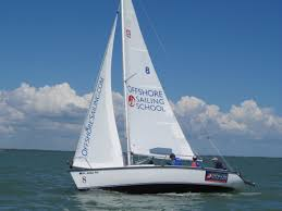 learn sailing at home with new online learn to sail course from