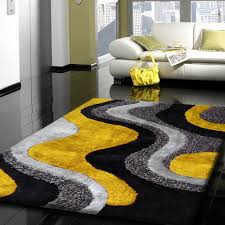 Yellow Area Rugs Grey And Yellow Bath Rug Home Design Ideas