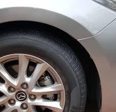 lexus brisbane service kedron schmick car care club home facebook