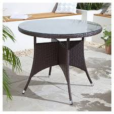 Tesco Bistro Table 14 Best Rattan Images On Pinterest Rattan Bistro Set And