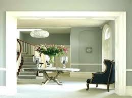 home color ideas interior exterior house painting designs interior design home paint color