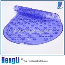 Luxury Microfiber Chenille Bath Rug List Manufacturers Of Microfiber Bath Rug Buy Microfiber Bath Rug