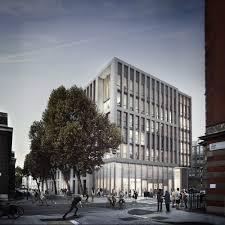 architecture creative list of architecture schools in usa home