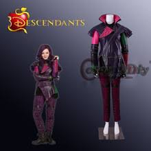 Mal Costume Online Get Cheap Mal Costume Aliexpress Com Alibaba Group