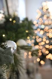 christmas tree tour the idea room
