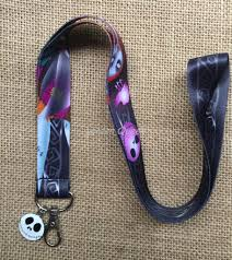 spirit halloween w2 compare prices on key ghost online shopping buy low price key