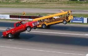 Weeeeeeeeeee Slide Away Car Car Weeeeeeeeeee Ben U0027z Ver 12