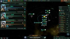 democracy 3 strategy guide steam community guide the one planet strategy