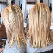 mia alexander salon make an appointment 18 photos hair