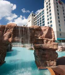 hotels virginia beach vacation guide