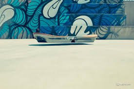 new lexus hoverboard price lexus hoverboard ride revealed in barcelona lexus bahrain