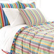74 best girls bedding sets images on pinterest comforter set
