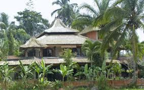 chambre d hote bali saudara home une villa de 4 chambres d hôtes á louer sur ubud bali