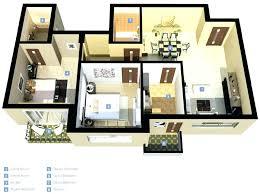 simple 3 bedroom house plans 2 bedroom house floor plans simple house designs plan 3 bedroom home