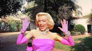 12305 Fifth Helena Drive Brentwood Ca New Owner To Be Haunted By Marilyn Monroe U0027s Broken Dreams In