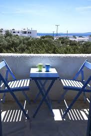 chambre d hote paros bed breakfast avec jardin à 300m à des plages paros aliki