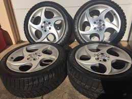 Used 24 Rims And Tires For Sale Cheap Used Rims And Tires For Sale Rims Gallery By Grambash 70 West