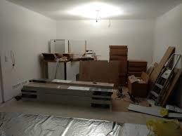 Arbeitsplatte K He Arbeitsplatte U2013 Projekt Haus