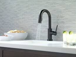 moen kitchen faucets lowes kitchen faucets series handle pull out white kitchen faucet