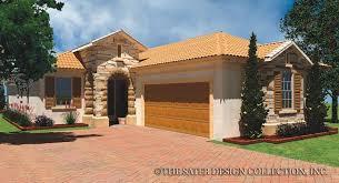 southwestern home designs southwestern home plans southwestern floor plans sater design