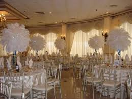 table centerpiece rentals 115 best wedding centerpiece rentals in ny nj pa ct images on