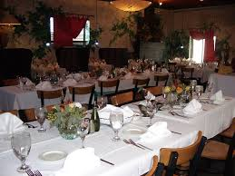 Cottage Inn Fenton Michigan by The Original Cottage Inn Catering Ann Arbor Mi Weddingwire