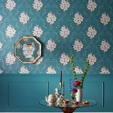 superfresco wallpaper java plum at homebase be inspired and