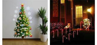 Unique Christmas Decorating Ideas 18 Unique U0026 Cool Christmas Decoration Ideas 2015 Xmas Accessories
