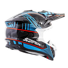 ufo motocross helmet scorpion 2015 vx 35 miramar mx helmet available at motocrossgiant
