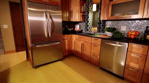 kitchen designs choose kitchen layouts u0026 remodeling materials hgtv