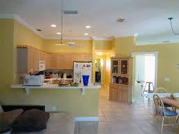 painting companies in orlando interior house painting in orlando fl orlando painters llc