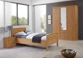 Schlafzimmer Auf Ratenkauf Schlafzimmer Bett 100x200 Jugendbett