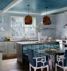 kitchen and bath ideas magazine top kitchen and bath trends from kohler builder magazine