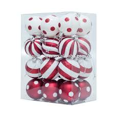 shatterproof christmas ball shatterproof christmas ball suppliers
