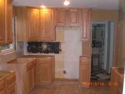natural oak kitchen cabinets natural oak kitchen cabinets colgar