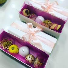 box cuisine myjolie box หน าหล ก