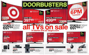 black friday tv deals 2017 target black friday 2017 ad deals funtober