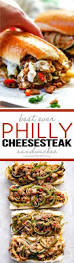 1908 best images about seriously the best recipes of all time on