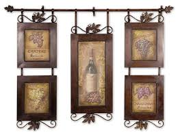 themed kitchen accessories best 25 wine kitchen themes ideas on wine theme