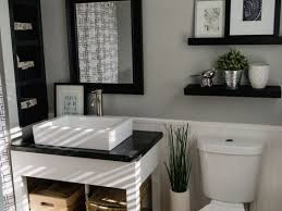 Bathroom Fresh Bathroom Fixtures And Fittings Design Ideas Luxury Bathroom Fixtures Ottawa