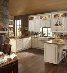cabinets to go bathroom vanity bathroom amazing cabinets to go google com rockymountaincna