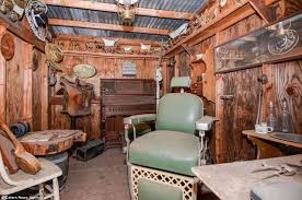ghost town for sale an entire hollywood wild west ghost town is up for sale this is